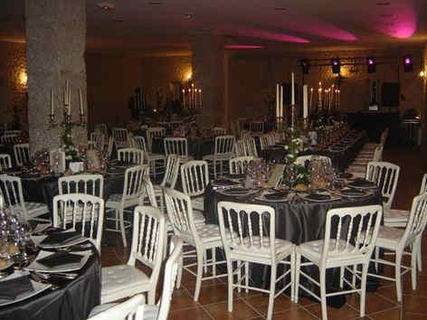 le-grand-logisson-brunet-banquet.jpg