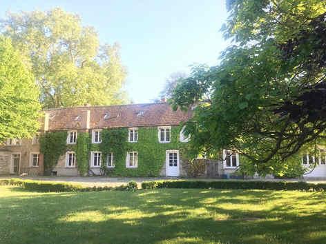 Le Village Potager (12).jpg