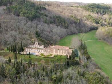 chateau-des-roques-vue-generale.jpg