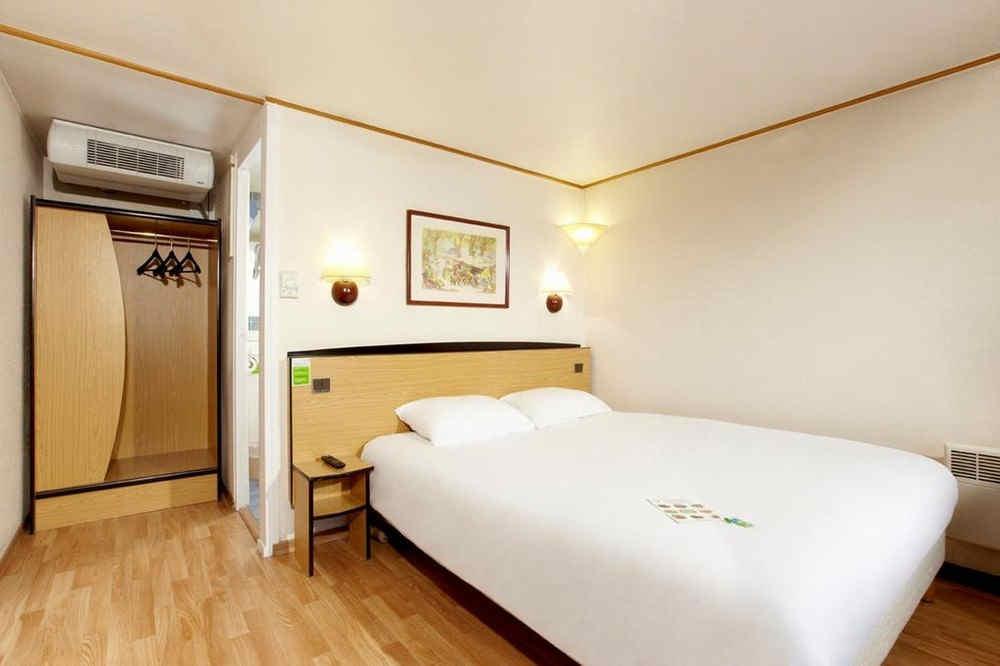 p-tit-dej-hotel-foix-hebergement_5916.jp