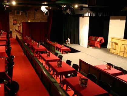 theatre-le-petit-bouffon-aisne-organisat