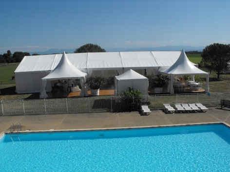 domaine-de-garabaud-piscine.jpg