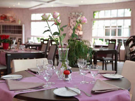 le-pot-d-etain-holnon-restaurant_3101.jp