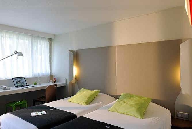 campanile-chateau-thierry-chambre_3268.j