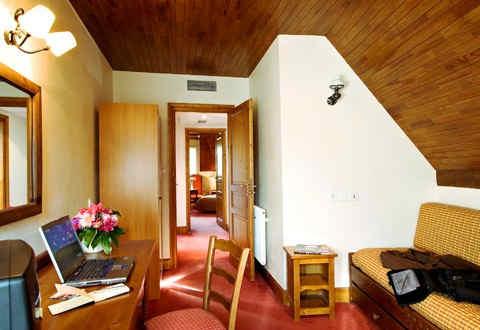 les-bartavelles-hotel-et-spa-embrun-salo