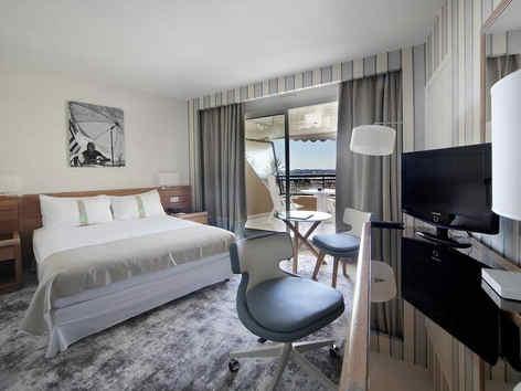 holiday-inn-resort-port-st-laurent-chamb