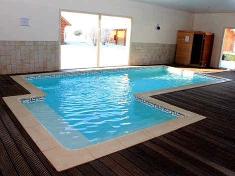 domaine-de-foolz-bourguignons-piscine_55