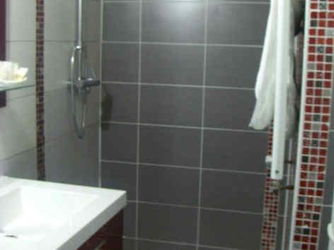 hotel-le-clos-salle-de-bain.jpg