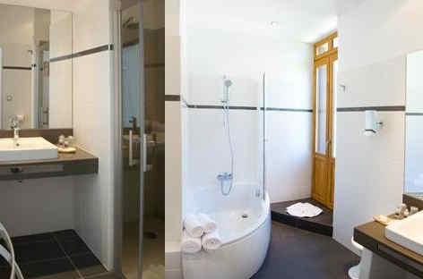 le-manoir-d-agnes-salle-de-bain.jpg