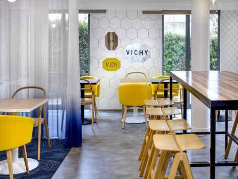 ibisstylesvichycentrerestaurant.jpg