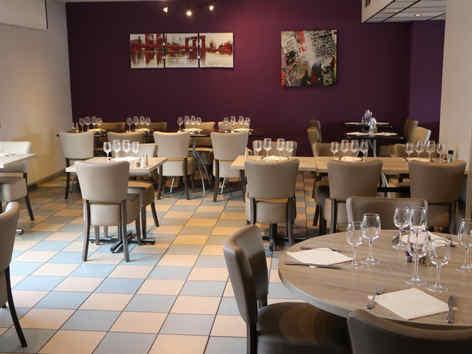 les-chataigniers-privas-restaurant_0806.