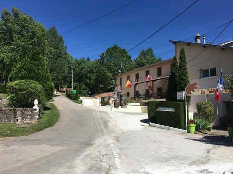 parc-de-paletes-saint-girons-exterieur_9