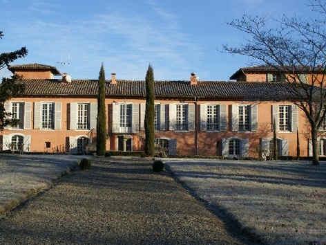 chateau-de-bonnac-exterieur.jpg