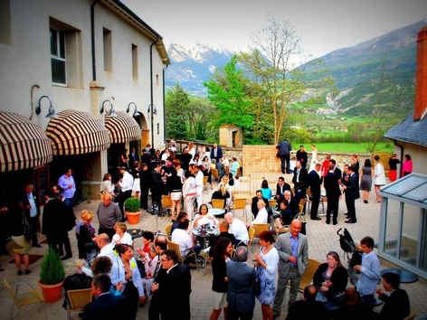chateau-la-robeyere-embrun-reception.jpg