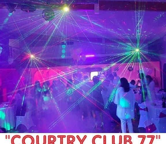 Courtry Club 77 (5).jpg