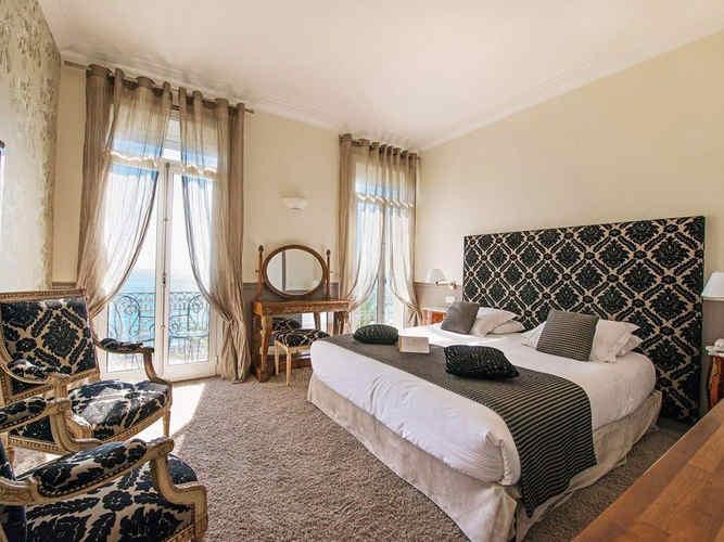 hotel-west-end-nice-hebergement_4173.jpg