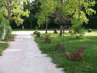 domaine-de-la-cacharde-saint-peray-natur