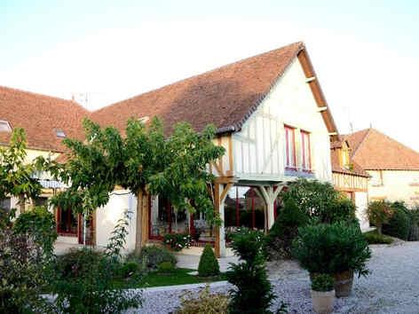 l-auberge-du-lac-mesnil-saint-pere-exter