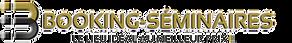 Logo booking-seminaires transparent
