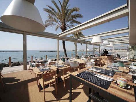 holiday-inn-resort-port-st-laurent-terra