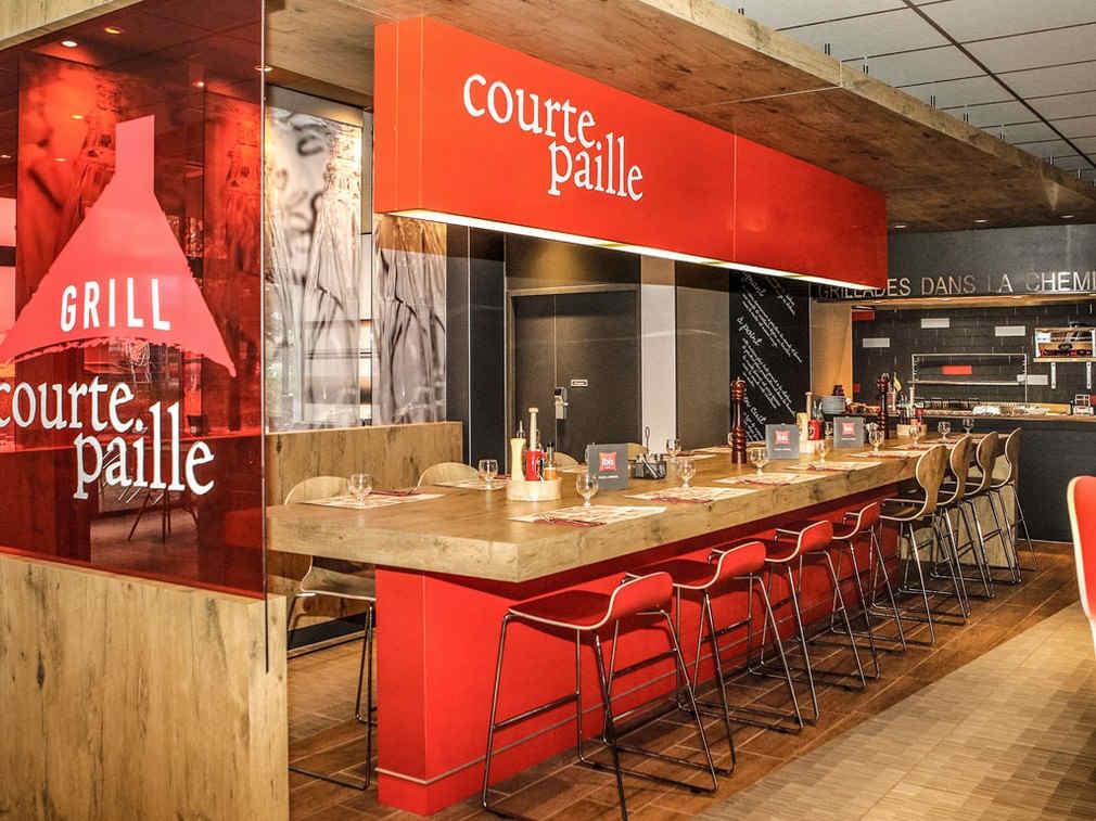 ibis-saint-genis-pouilly-geneve-restaura