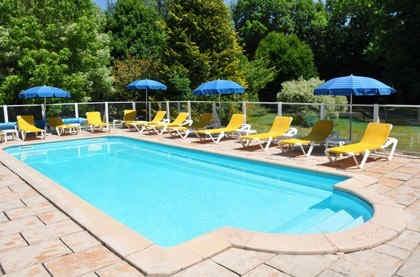 moulin-du-landion-dolancourt-piscine_753