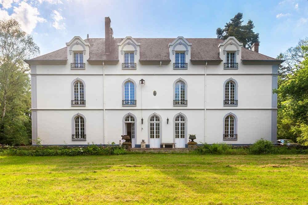 Château De La Bouleaunière (4).jpg