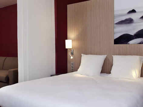ibis-styles-troyes-centre-chambre-3_3616