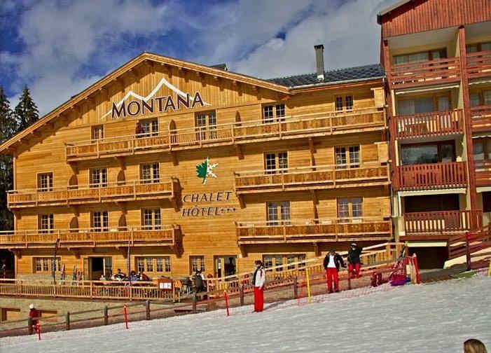 montana-chalet-hotel-le-sauze-exterieur.