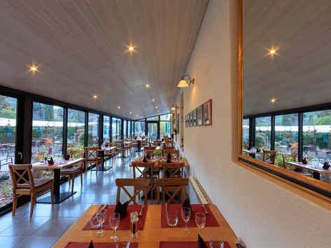 le-carmel-restaurant_e-02.jpg