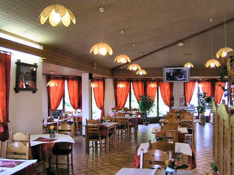 hotel-fleuritel-restaurant.jpg