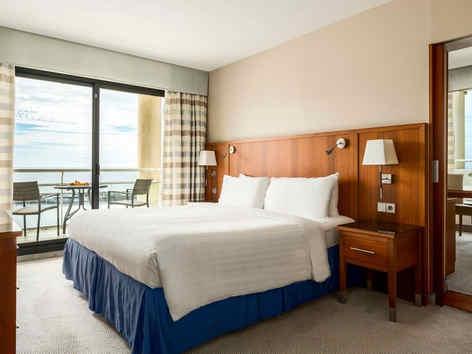 riviera-marriott-hotel-la-porte-de-monac
