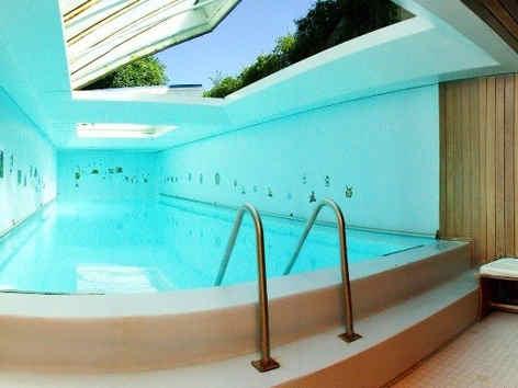 pavillon-le-carina-gap-piscine_7405.jpg