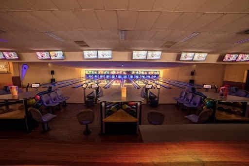 bowlingdemontluconpistes.jpg