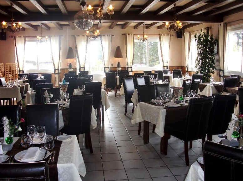 centrotel-et-spa-montmarault-restaurant-