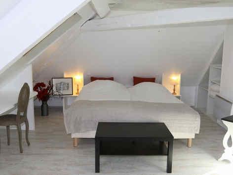 hotel-de-la-mairie-embrun-chambre-3_2272