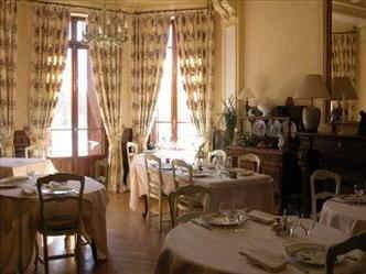 villa-morelia-jausiers-restaurant.jpg