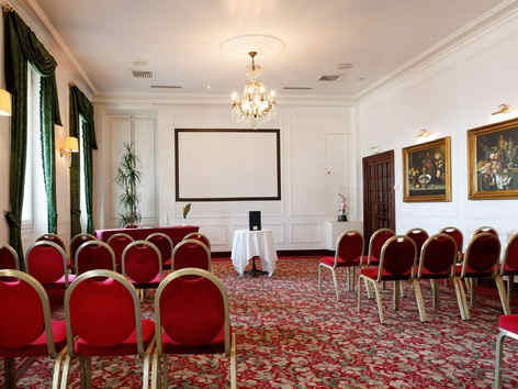 hotel-west-end-nice-salle-seminaires_113