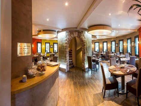 les-bartavelles-hotel-et-spa-restaurant_