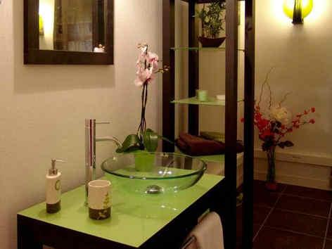 montana-chalet-hotel-le-sauze-spa.jpg