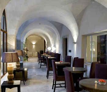 couvent-des-minimes-hotelspa-bar-lounge.