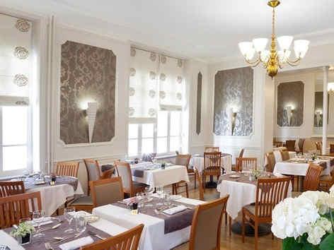 les-nations-vichy-restaurant_8401.jpg
