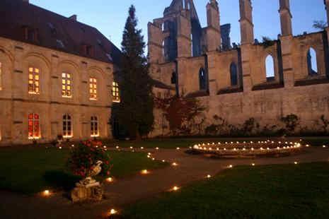 abbaye-de-longpont-exterieur-2.jpg