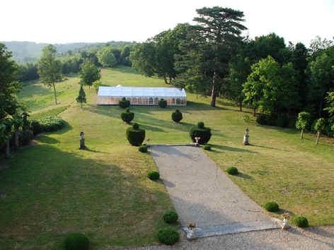 chateau-de-montgobert-jardins.jpg