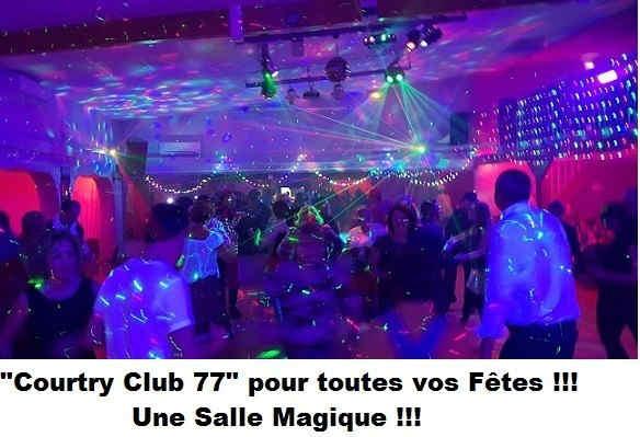 Courtry Club 77 (6).jpg