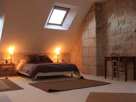 les-pommerieux-buzancy-chambre.jpg