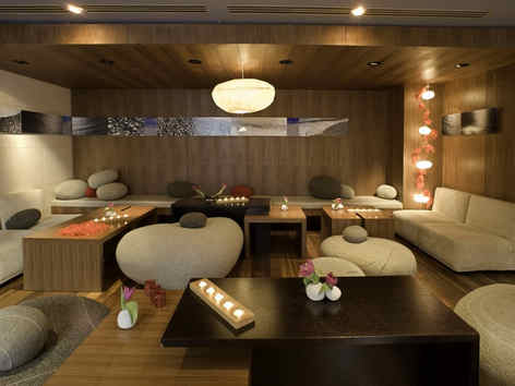 lounge-1280x853.jpg