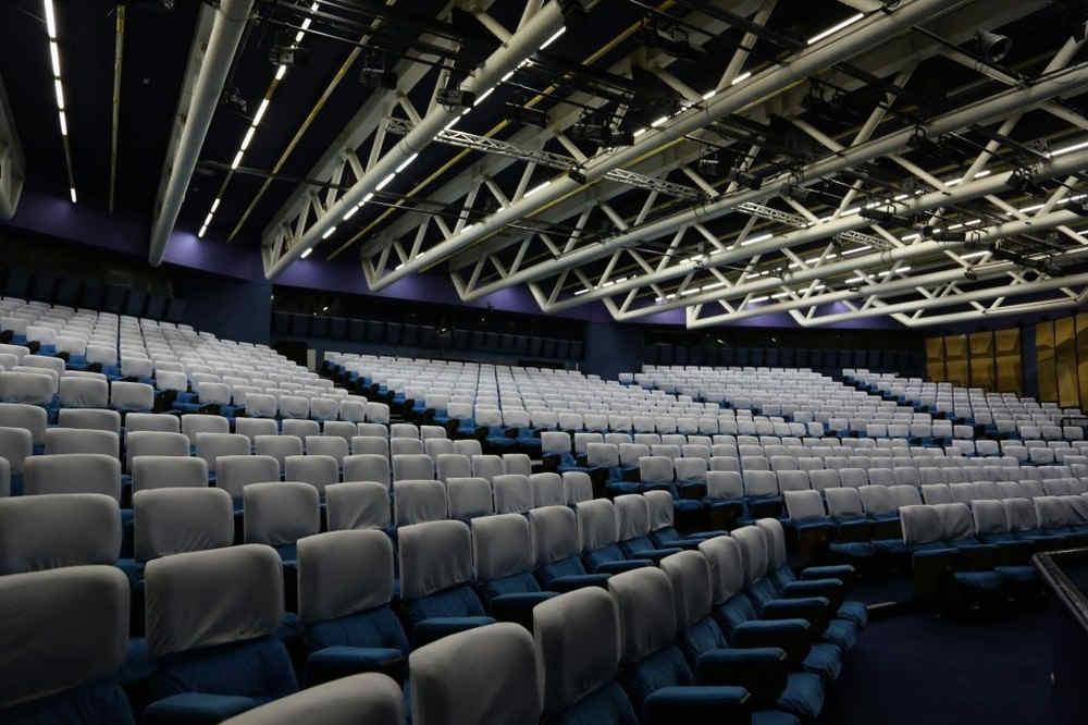 nice-acropolis-auditorium-athena_0075.jp
