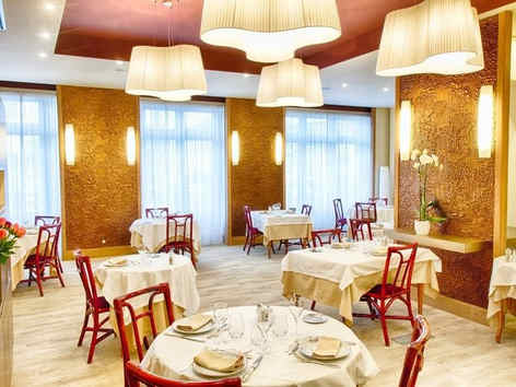 hotel-le-parc-a-moulins-restaurant_e-03.