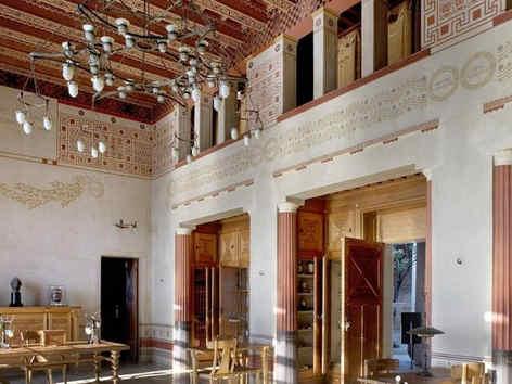 villa-grecque-kerylos-interieur-5.jpg